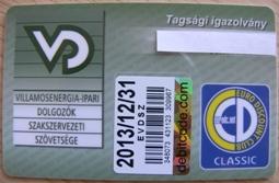 d49beaf2d5 Az EVDSZ tagjai a Praktiker barkácsáruház összes magyarországi áruházában  az alább felsorolt hétvégéken kedvezményesen vásárolhatnak, az áruházakban  az ...